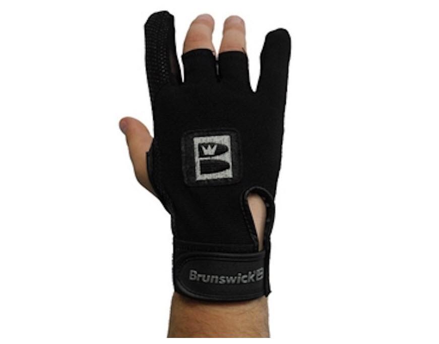 Brunswick Deluxe Bowling Glove