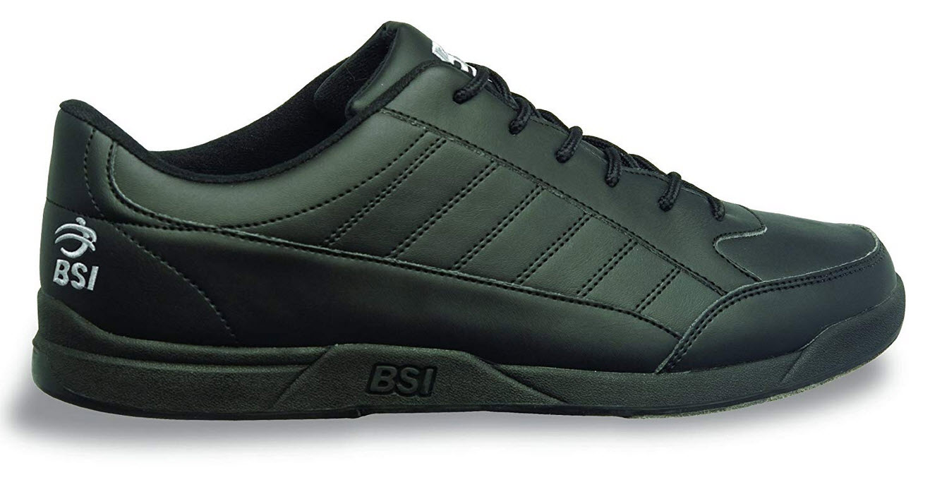 BSI Men's Basic #521 Shoes