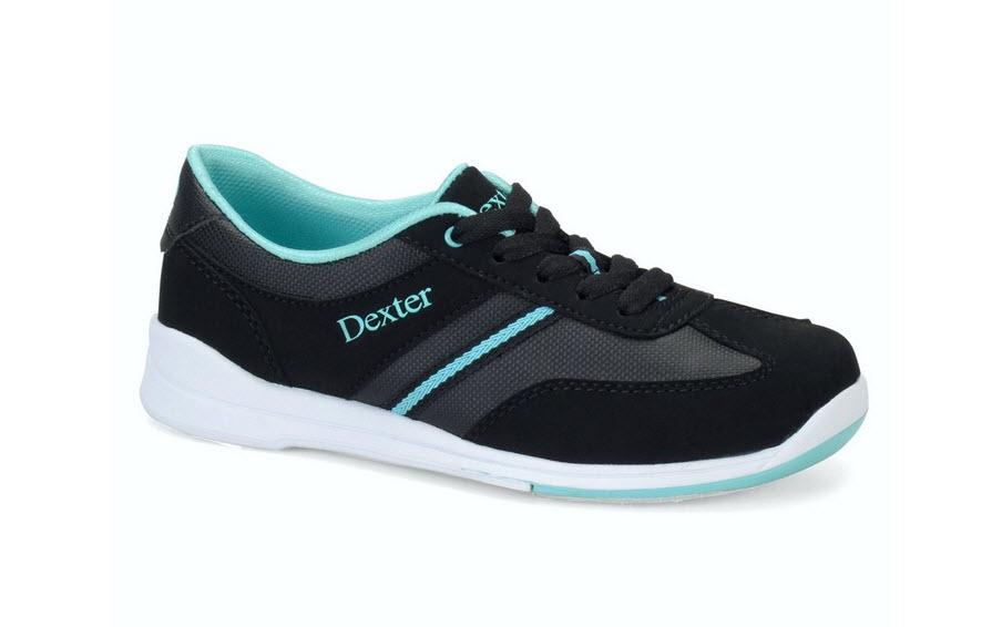 Dexter Dani Shoes