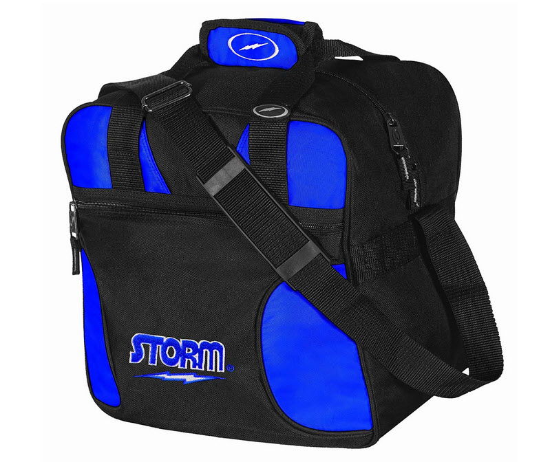 Storm Solo Bowling Bag