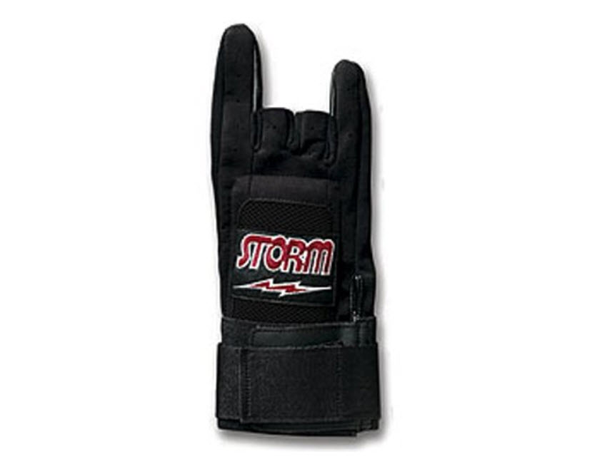 Storm Xtra-Grip Plus Right Hand Wrist Support X-Large